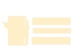 HOSTAL Venta del Arriero Logo